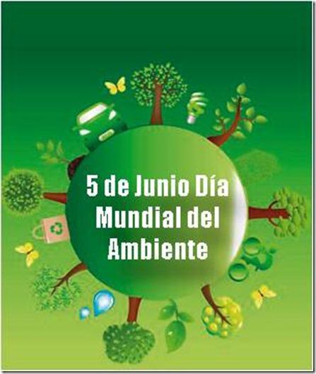 día-mundial-del-medio-ambiente-2