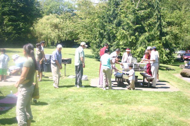 HHDLs 75th Birthday Celebration at Carkeek Park - IMG_5604.jpg
