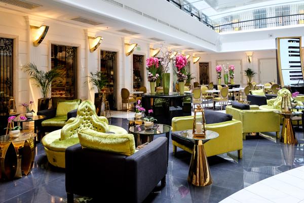 photo 201609 Budapest Aria Hotel-21_zpsjkkmww3d.jpg