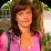 Ольга Чернышова's profile photo