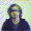 Jacob Freedman (Nos the merc)'s profile photo