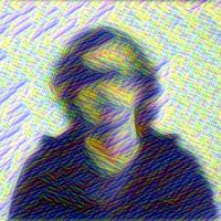 Jacob Freedman (Nos the merc)'s avatar