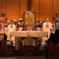 018March31 Easter Vigil 49
