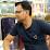 Vijay Jadhav's profile photo