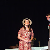 2003Me&MyGirl - ShowStoppers3%2B012.jpg