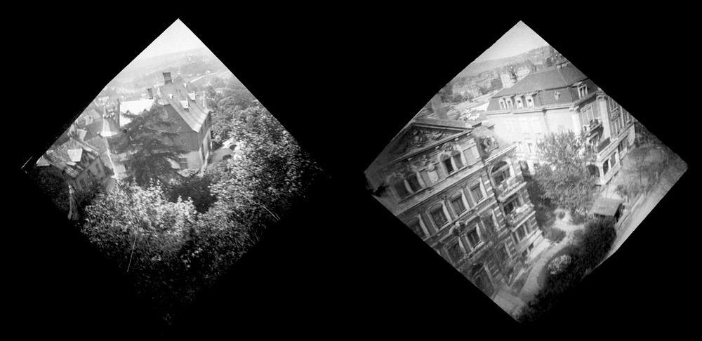 neubronner-pigeon-photography-22