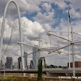 09-06-14 Downtown Dallas Skyline - IMGP2014.JPG