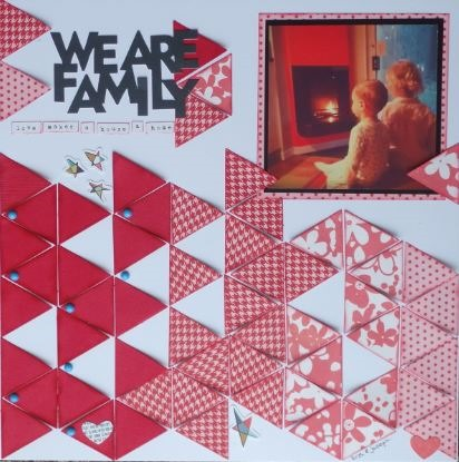[we+are+family3%5B5%5D]