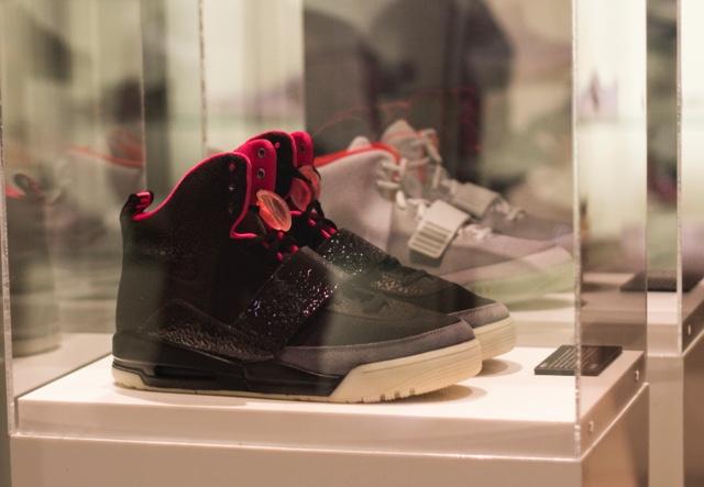 Best Sneaker Designers