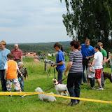 20100614 Kindergartenfest Elbersberg - 0017.jpg