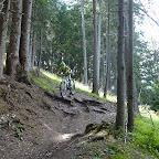 3Länder Enduro jagdhof.bike (78).JPG