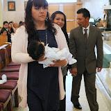 Baptism May 19 2013 - IMG_2873.JPG