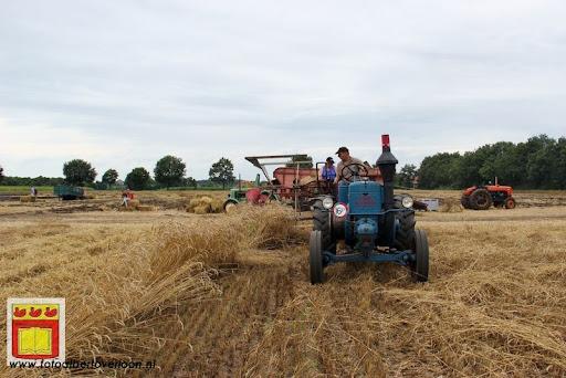 De Peelhistorie herleeft Westerbeek dag 2 05-08-2012 (32).JPG