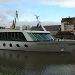 Bamberg-IMG_5226.jpg