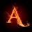 noor noorullah's profile photo