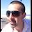 Marco Barra's profile photo