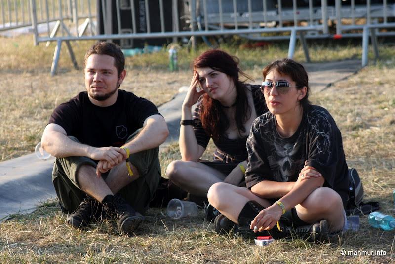 BEstfest Summer Camp - Day 2 - IMG_2168.JPG
