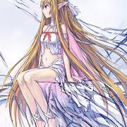 Yuuki.Asuna.full.1340961.jpg