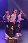 Han Balk Voorster dansdag 2015 avond-2693.jpg