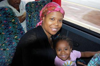 savannah bus trip (15).jpg