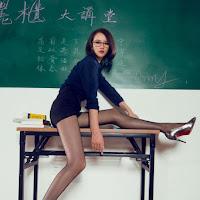 LiGui 2015.09.09 网络丽人 Model AMY [58P] 000_2342.jpg