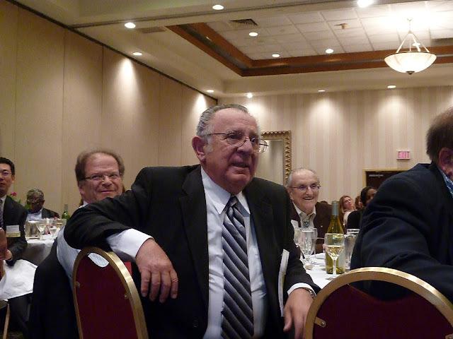 2012-05 Annual Meeting Newark - a299.jpg
