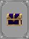 Elegant+Jewellery+Case.png