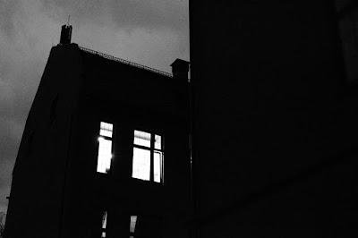 https://lukaszcyrus.blogspot.com/ #fotografiaodklejona