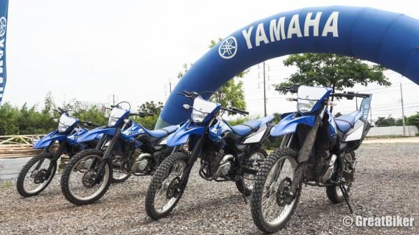 yamaha wr155r price,yamaha wr155r mileage,yamaha wr155r seat height,yamaha wr155r modified,yamaha wr155r top speed