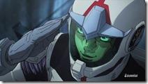 Gundam Thunderbolt - 01 -14