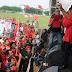 Ada 44 Jagoan PDIP yang Keok di Pilkada Serentak Termasuk Rano Karno, Ini Daftar Namanya