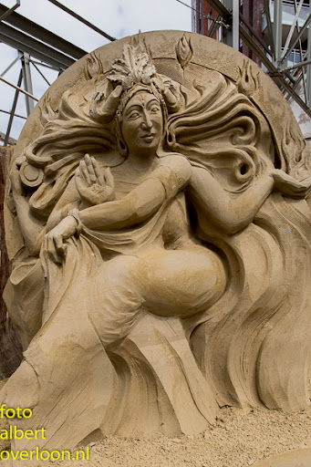 Zandsculpturen Festival Oss 30-07-2014  (13).jpg
