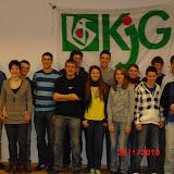 2010Vollversammlung - CIMG0393.jpg