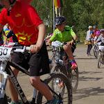 Kids-Race-2014_107.jpg