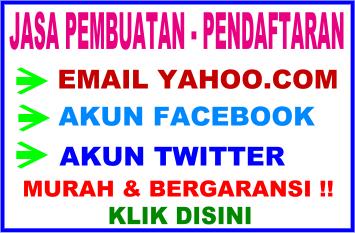 JASA%2520EMAIL%2520MURAH Daftar Email Baru Yahoo   Buat email Baru Di Yahoomail Indonesia