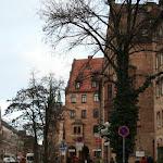 Nürnberg-IMG_5317.jpg