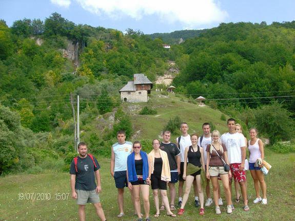 30.07.2010 - Sopotnica - 6.jpg