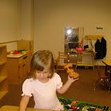 First Day of Preschool - S7300436.JPG