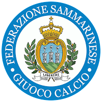 PES 2021 Stadium Olimpico Serravalle