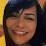 Monique Braz's profile photo