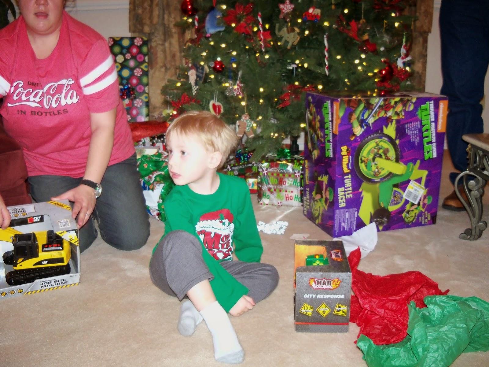 Christmas 2014 - 116_6812.JPG