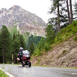 Motorradtour zum Würzjoch 29.07.13-6949.jpg