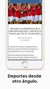 Digital Sevilla - Noticias- screenshot thumbnail