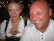 KORNMESSER BEIM OKTOBERFEST 2009 434.JPG