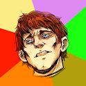 Злой Школьник icon