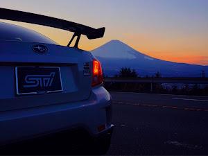インプレッサ WRX STI GVB ts type RAのカスタム事例画像 夏花さんの2019年03月22日01:22の投稿