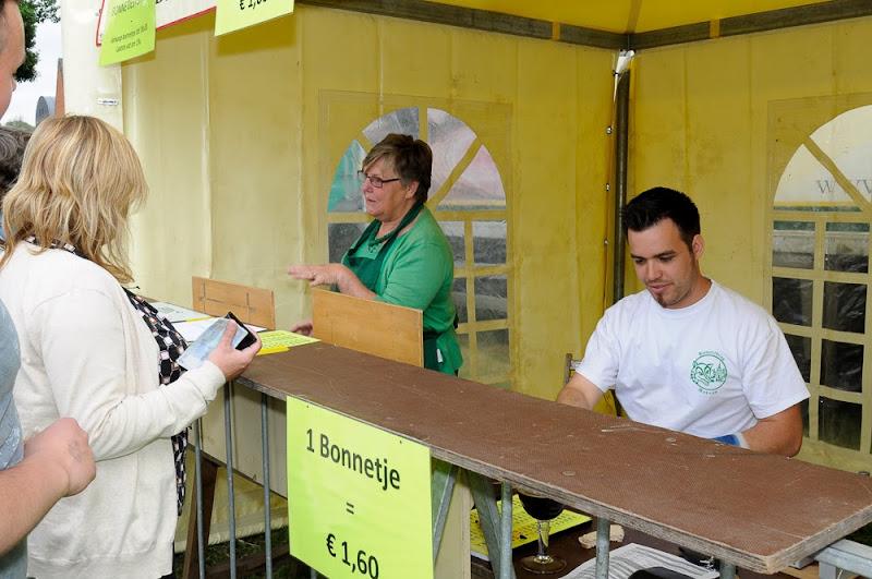 Kust- en Ambachtenmarkt 2015 _DSC0574.jpg