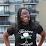 Tiffany C.'s profile photo