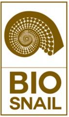 bio-snail (1)