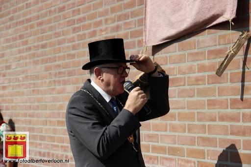 burgemeester opent rijhal de Hultenbroek in groeningen 01-09-2012 (8).JPG